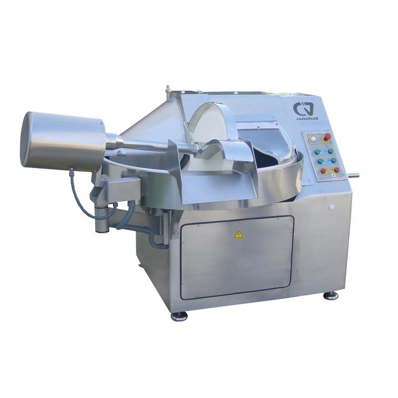 Cutter-75 [Électronique-compact]