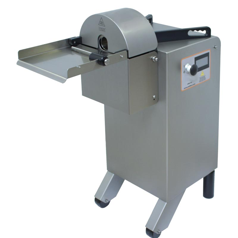 Lieuse de fil semi-automatique pour la saucisse [AHS-120]